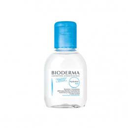 Bioderma Hydrabio H2O - 100ml