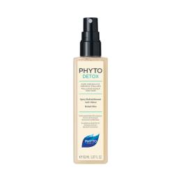 Phytodetox spray rafraîchissant anti-odeur - 150ml