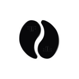 Filorga Optim-Eyes Patchs