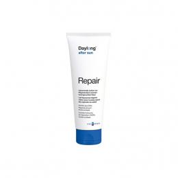 Daylong After sun Repair - 50ml