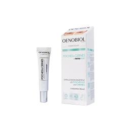 Oenobiol poches et cernes - 8ml