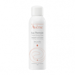 Avène eau thermale spray - 300ml
