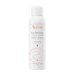 Avène eau thermale spray - 300ml