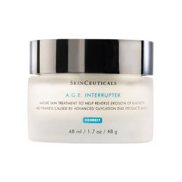 Skinceuticals A.G.E Interrupter  - 48ml