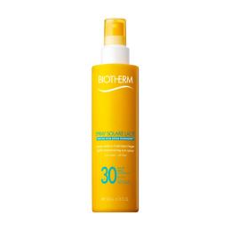 Biotherm Spray solaire lacté spf30 - 200 ml
