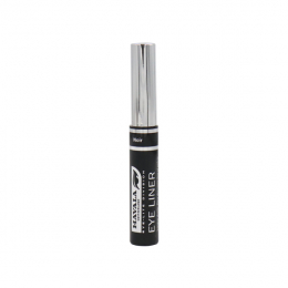 Mavala eye liner noir – 5ml