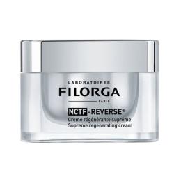 Filorga NCTF-Reverse crème multi-correctrice suprême - 50ml