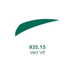 Mavala Crayon Khlô-Kajal  935.15 Vert vif