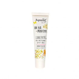 Aquateal Un Air De Printemps Concentré Visage vitaminé - 30ml