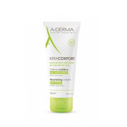 A-derma Xeraconfort crème nutritive - 200ml