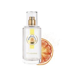 Roger & Gallet eau fraîche édition limitée mandarine - 50ml