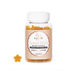 Lashilé beauty Good slim - 60 gummies
