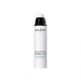 Galénic sculpteur de perfection fluide remodelant - 50ml