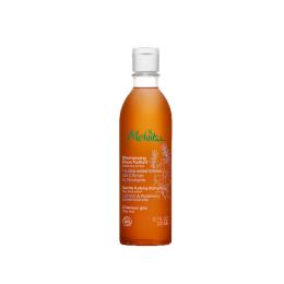 Melvita Shampoing Purifiant Citron et Romarin - 200ml
