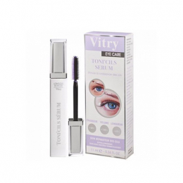Vitry Eye care Toni'cils PRO EXPERT 2 en 1 - 11ml