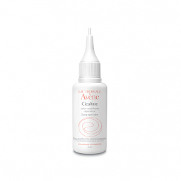 Avène Cicalfate lotion asséchante réparatrice - 40ml