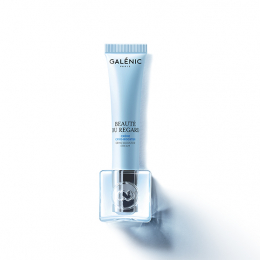 Galénic beauté du regard crème cryo-booster - 15ml