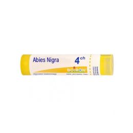 Boiron Abies Nigra Tube  4CH - 4g