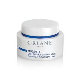 Orlane Anagenèse Soin anti-âge essentiel Contour des yeux - 15ml