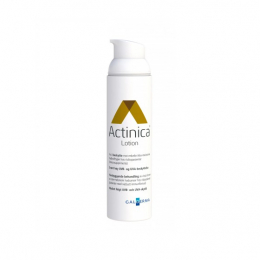 Actinica Lotion - 80 g