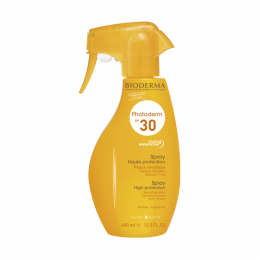 Bioderma Photoderm Spray SPF30 - 400ml