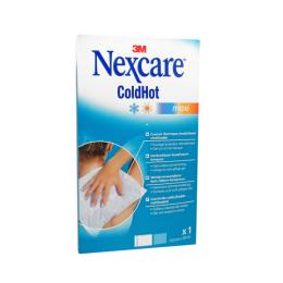 3M Nexcare coldhot maxi - x1