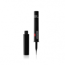 La Roche Posay Toleriane liner intense noir - 1,5ml