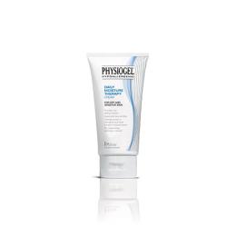 Physiogel crème hydratante - 150ml