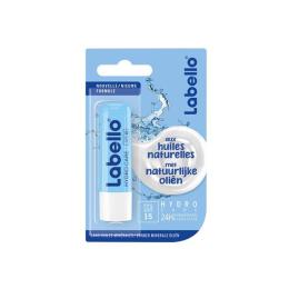 Labello Hydrocare - 5.5ml