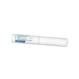 Ducray keracnyl stick correcteur teinte naturel - 2,15g