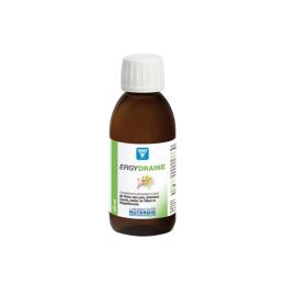 Ergydraine - 150ml