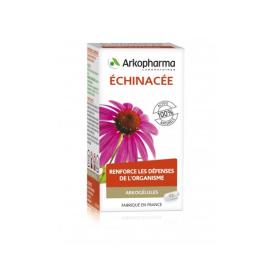 Arkopharma Arkogélules échinacée - 45 gélules