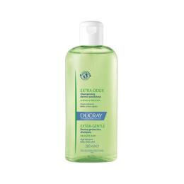 Ducray Extra doux Shampooing dermo-protecteur - 200ml