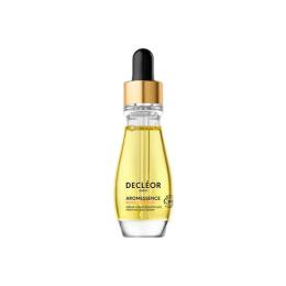 Decléor Aromessence Sérum-huiles essentielles Rose d'Orient - 15ml