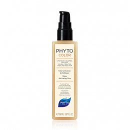 Phyto Phytocolor soin activateur de brillance - 150 ml