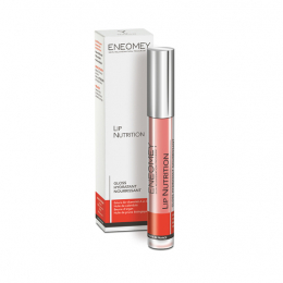 Eneomey lip nutrition gloss hydratant nourrissant - 4ml