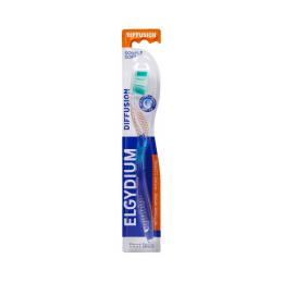 Elgydium Brosse à dents diffusion - Souple