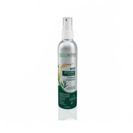 Naturactive Assaini'spray - 200ml