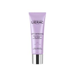 Lierac Lift integral cou gel-crème redensifiant - 50ml