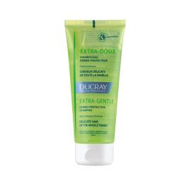 Ducray extra doux shampooing - 100ml