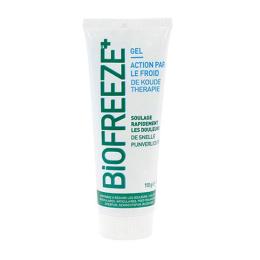 Biofreeze Gel - 110g