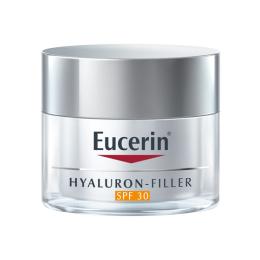 Eucerin Hyaluron-Filler Soin de Jour Anti-âge SPF 30 - 50ml