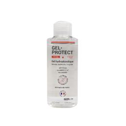 Aragan SynActifs Gel protect Gel hydroalcoolique - 100ml