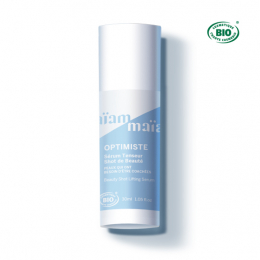 Aïam Maïa Optimiste sérum tenseur shot de beauté BIO - 30ml