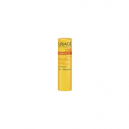 Uriage Bariésun stick lèvre spf 30 - 4g