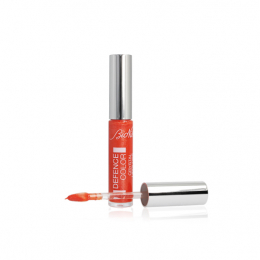 Bionike Defence color Crystal lipgloss 304 Corail - 6ml