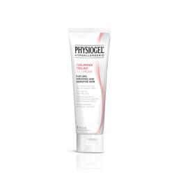 Physiogel A.I. Crème - 50ml