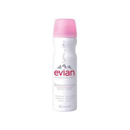 Evian Brumisateur Visage - 50ml