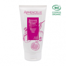 Armencelle Gommage corps BIO - 150ml