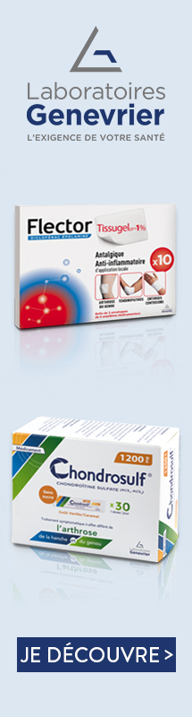 Confort circulatoire